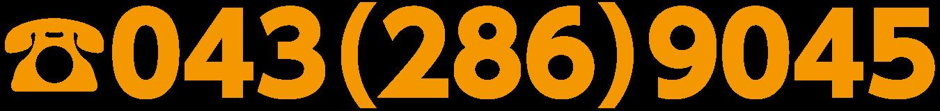 043-286-9045