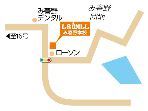 map_LS_WILL